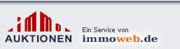 ImmoAuktionen - immoweb AG